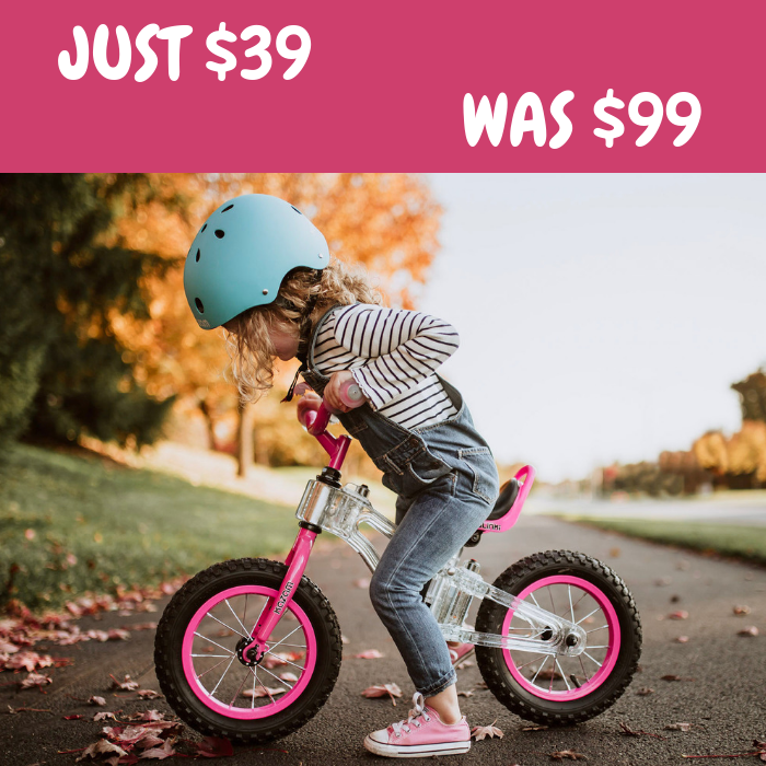 JUST $39