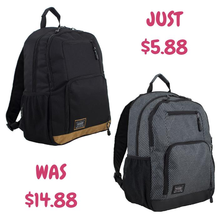 Eastsport Backpack