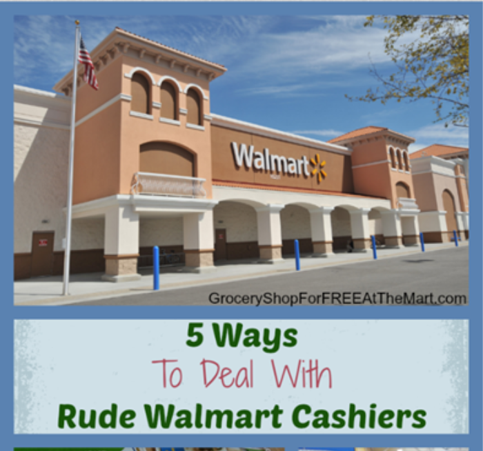 5-ways-To-Deal-With-rude-Walmart-Cashiers_thumb (1)