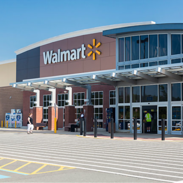 If you're looking for Walmart Clearance Secrets, you found them!  Take a look at these Walmart clearance tips, tricks, and hacks, you're wallet will thank you.  Click through to see them now....